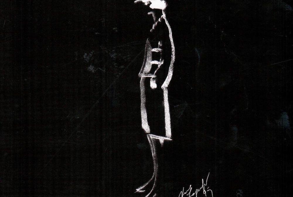 Chanel, la donna che inventò se stessa